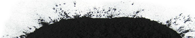 Activated_Carbon_powder